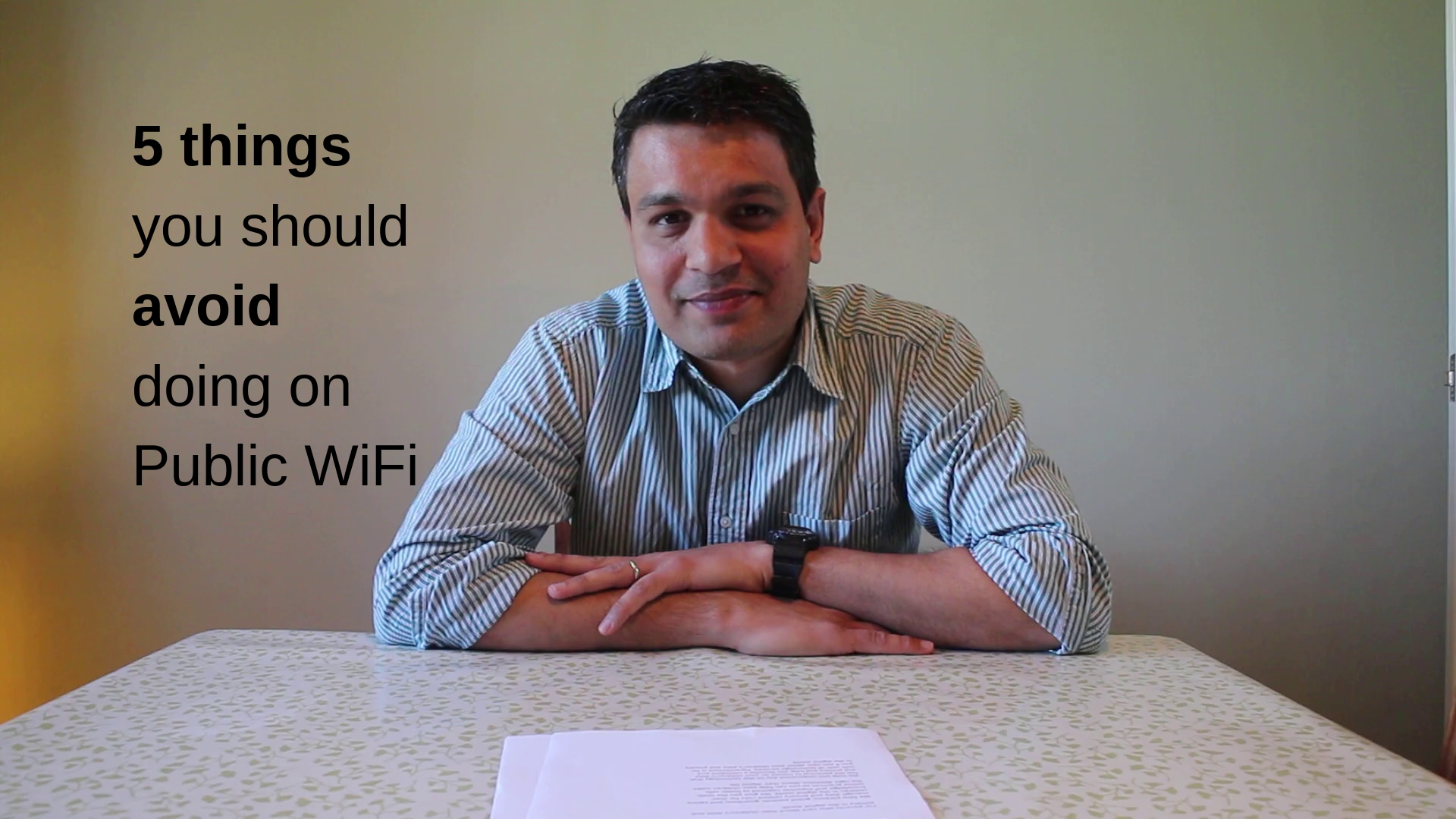 5-things-to-you-should-avoid-doing-on-Public-WiFi