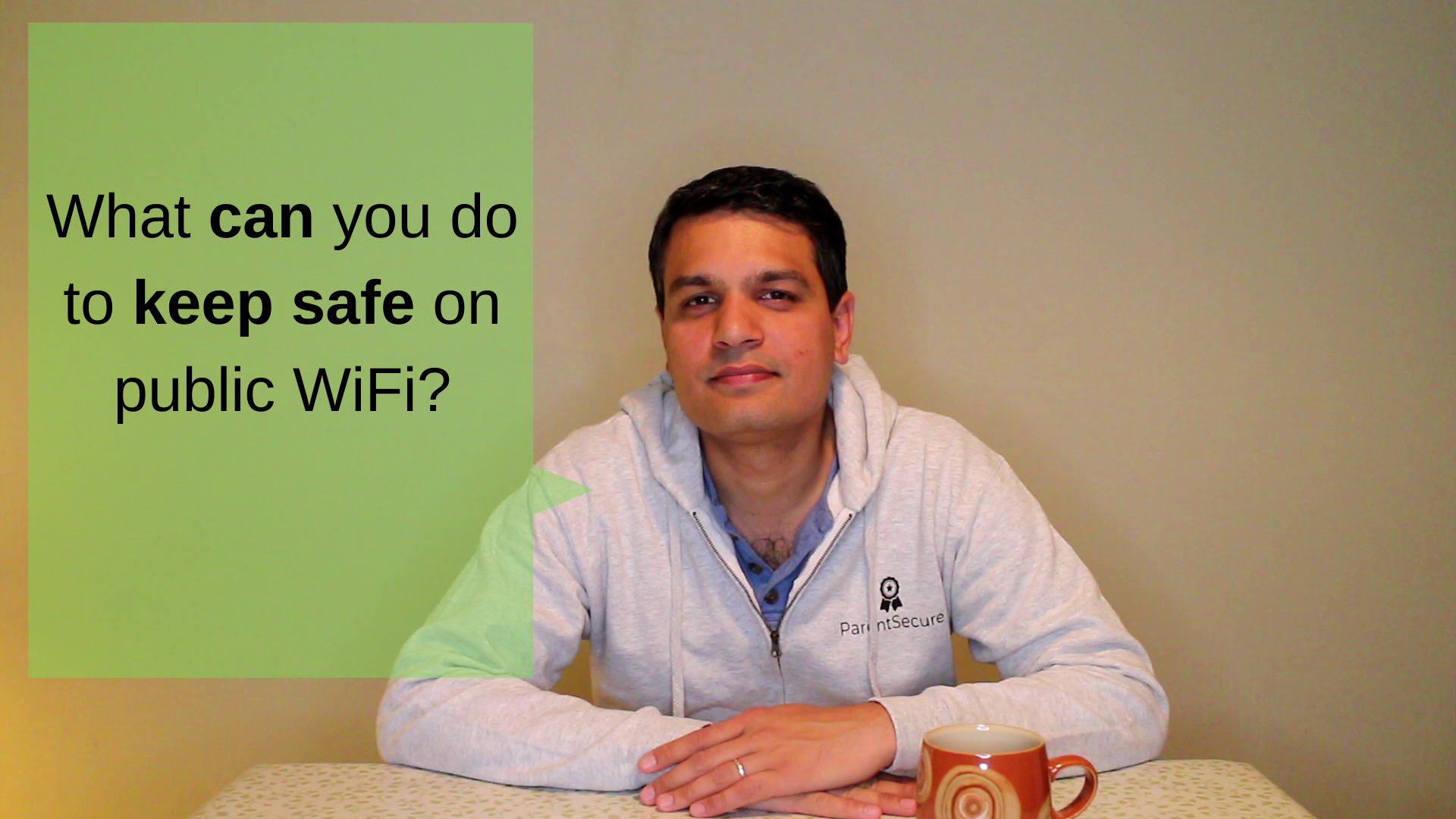 What-can-you-do-to-keep-safe-on-public-WiFi