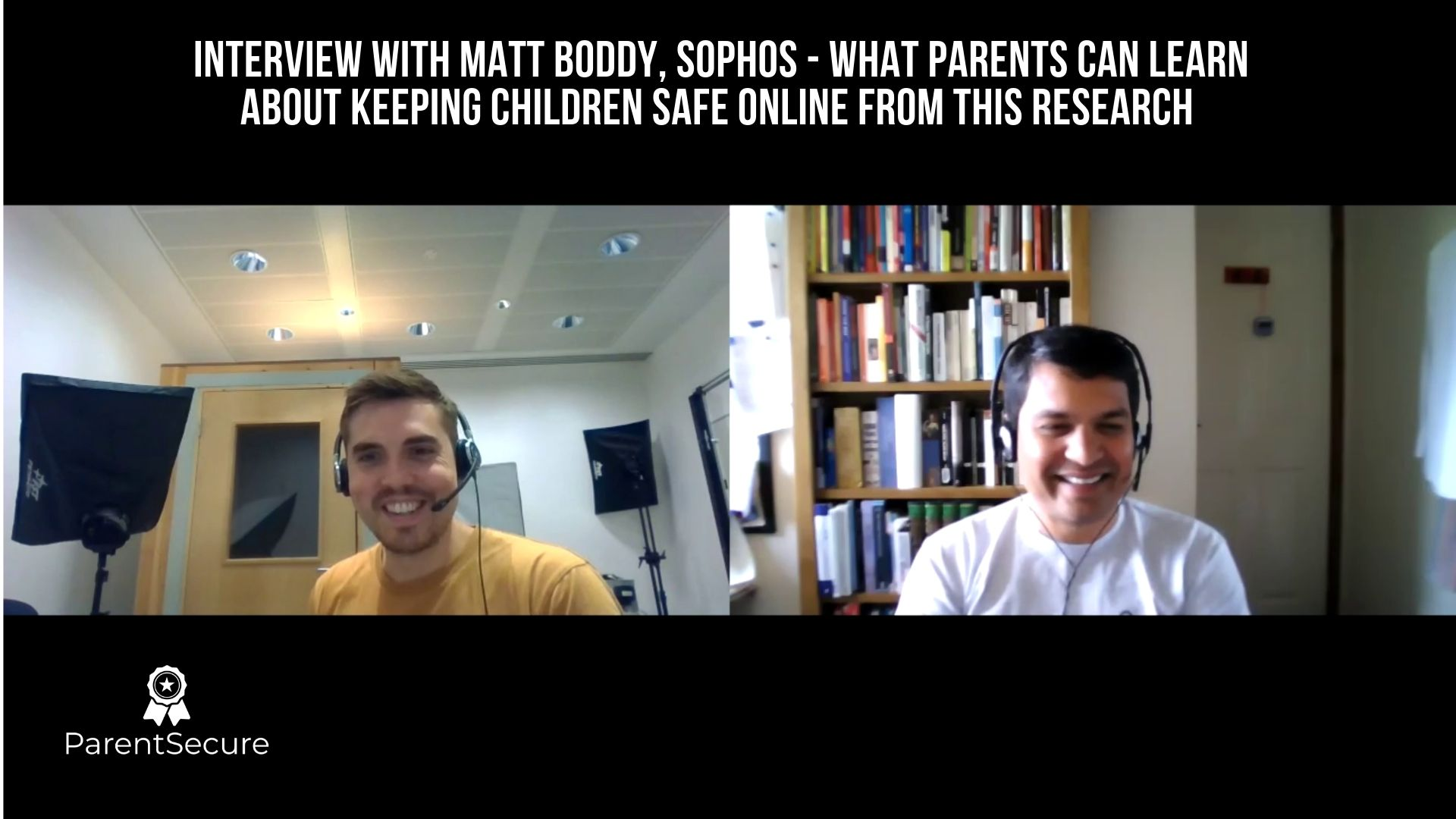 Interview-with-Matt-Boddy-Sophos