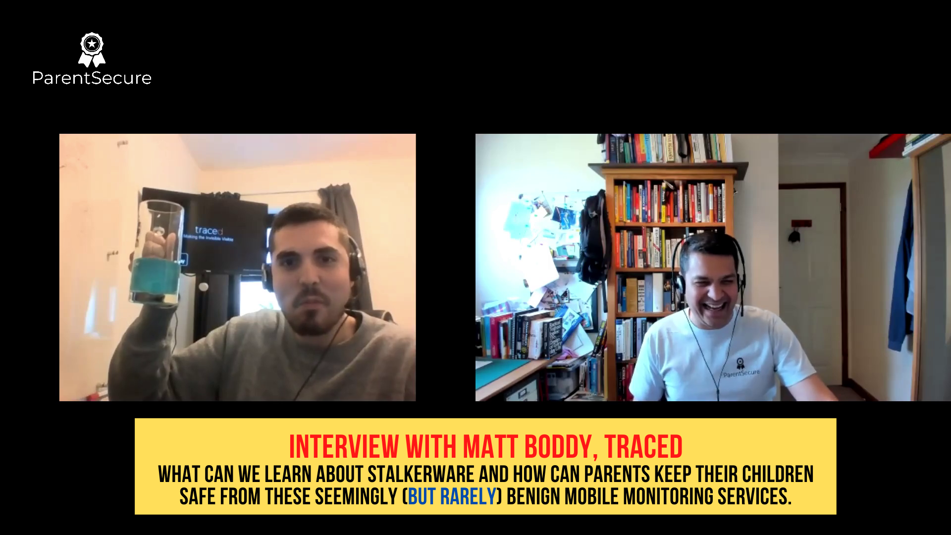 PS-interview-with-Matt-Boddy-Traced
