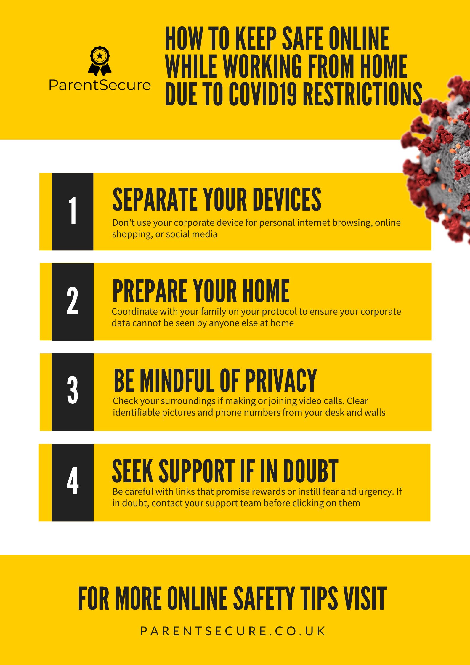 PS-COVID19-Remote-Working-Online-Safety-Tips